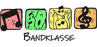 Bandklasse
